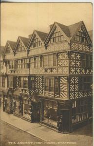Stafford v. 1910 The Ancient High House (AK2248)