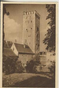 Landsberg v. 1935 Bayerntor (AK2296)
