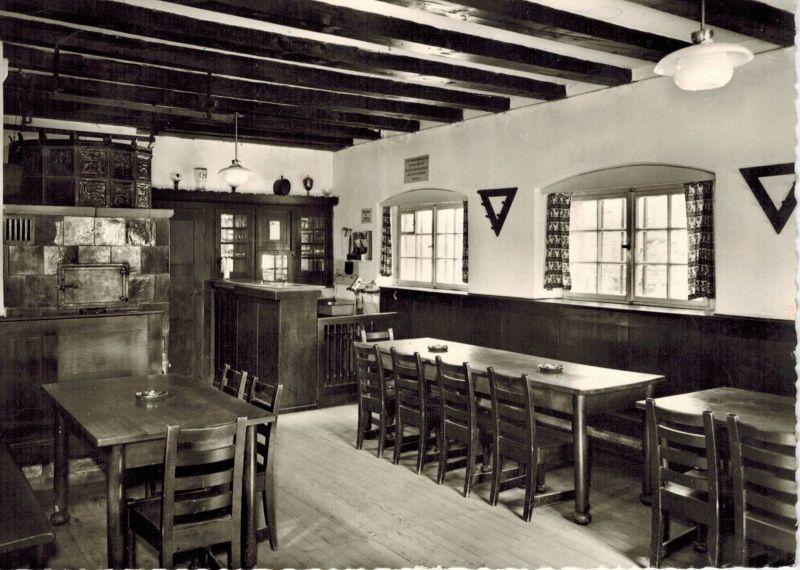 neustadt haardt weinstra e totalansicht 1932 nr. Black Bedroom Furniture Sets. Home Design Ideas