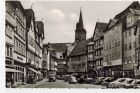 Bild zu AK Wertheim, Main...