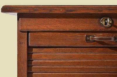 der artikel mit der oldthing id 39 27877416 39 ist aktuell nicht lieferbar. Black Bedroom Furniture Sets. Home Design Ideas