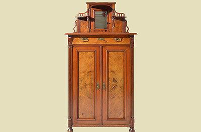 der artikel mit der oldthing id 39 27938144 39 ist aktuell nicht lieferbar. Black Bedroom Furniture Sets. Home Design Ideas
