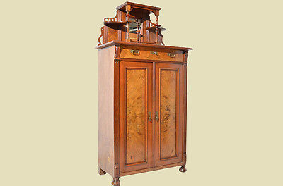 der artikel mit der oldthing id 39 27938144 39 ist aktuell. Black Bedroom Furniture Sets. Home Design Ideas