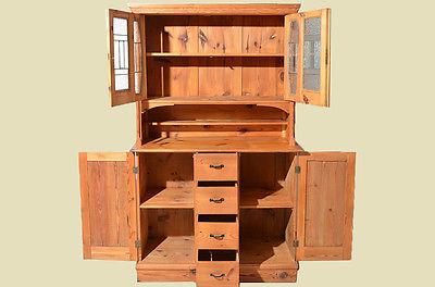 der artikel mit der oldthing id 39 27938145 39 ist aktuell nicht lieferbar. Black Bedroom Furniture Sets. Home Design Ideas