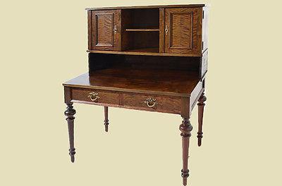 der artikel mit der oldthing id 39 28752512 39 ist aktuell nicht lieferbar. Black Bedroom Furniture Sets. Home Design Ideas