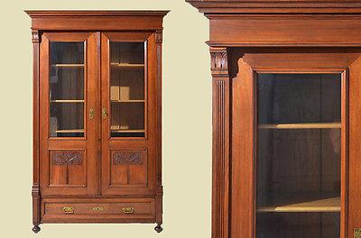 der artikel mit der oldthing id 39 29331219 39 ist aktuell nicht lieferbar. Black Bedroom Furniture Sets. Home Design Ideas
