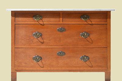 der artikel mit der oldthing id 39 29729225 39 ist aktuell nicht lieferbar. Black Bedroom Furniture Sets. Home Design Ideas