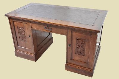 der artikel mit der oldthing id 39 29925617 39 ist aktuell. Black Bedroom Furniture Sets. Home Design Ideas