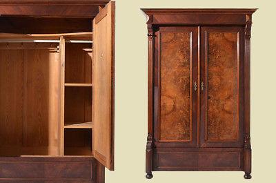 der artikel mit der oldthing id 39 29925623 39 ist aktuell nicht lieferbar. Black Bedroom Furniture Sets. Home Design Ideas