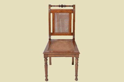 der artikel mit der oldthing id 39 29925624 39 ist aktuell nicht lieferbar. Black Bedroom Furniture Sets. Home Design Ideas