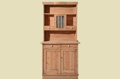 der artikel mit der oldthing id 39 29931460 39 ist aktuell nicht lieferbar. Black Bedroom Furniture Sets. Home Design Ideas