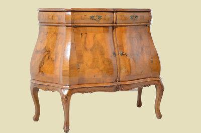 der artikel mit der oldthing id 39 30504428 39 ist aktuell nicht lieferbar. Black Bedroom Furniture Sets. Home Design Ideas