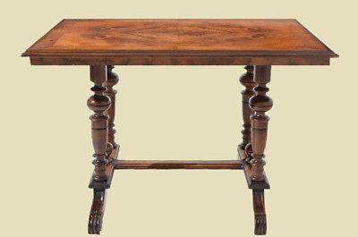der artikel mit der oldthing id 39 30586168 39 ist aktuell nicht lieferbar. Black Bedroom Furniture Sets. Home Design Ideas