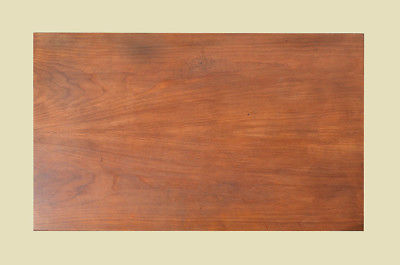 Antiker Jugendstil Nußbaum Esstisch Tisch Schreibtisch von 1920 5