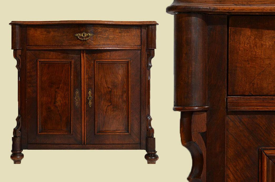 Antiquitäten Antike Möbel Online Kaufen Oldthing