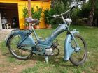 Oldtimer Moped Victoria Vicky III