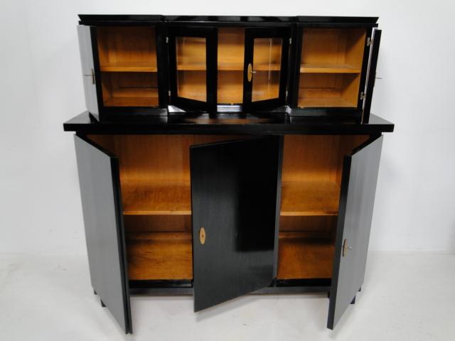 der artikel mit der oldthing id 39 25266512 39 ist aktuell nicht lieferbar. Black Bedroom Furniture Sets. Home Design Ideas