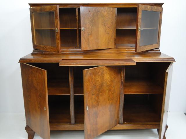der artikel mit der oldthing id 39 25266558 39 ist aktuell nicht lieferbar. Black Bedroom Furniture Sets. Home Design Ideas