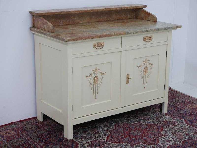 der artikel mit der oldthing id 39 25434102 39 ist aktuell nicht lieferbar. Black Bedroom Furniture Sets. Home Design Ideas