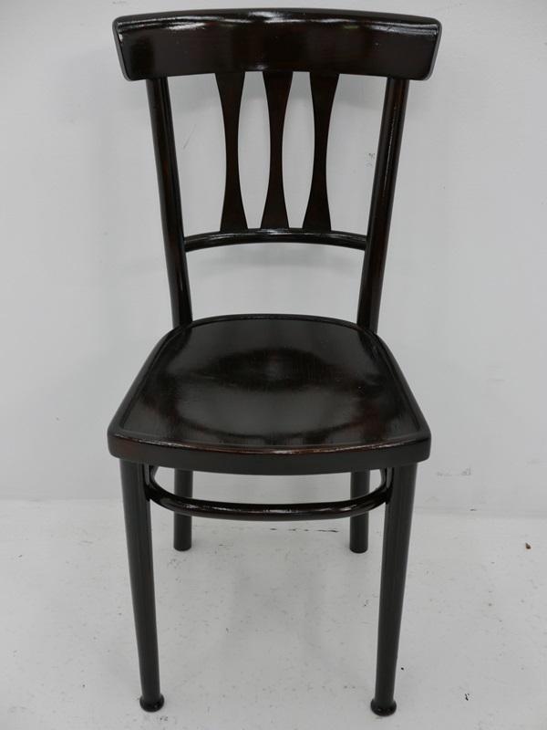 der artikel mit der oldthing id 39 25434129 39 ist aktuell. Black Bedroom Furniture Sets. Home Design Ideas