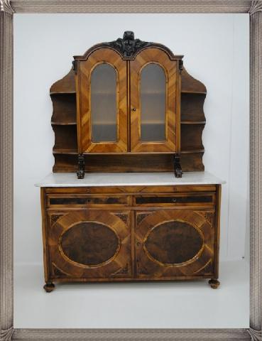 2139 historismusanrichte altdeutsch anrichte kredenz altdeutsche kredenz histor nr 131932586151. Black Bedroom Furniture Sets. Home Design Ideas