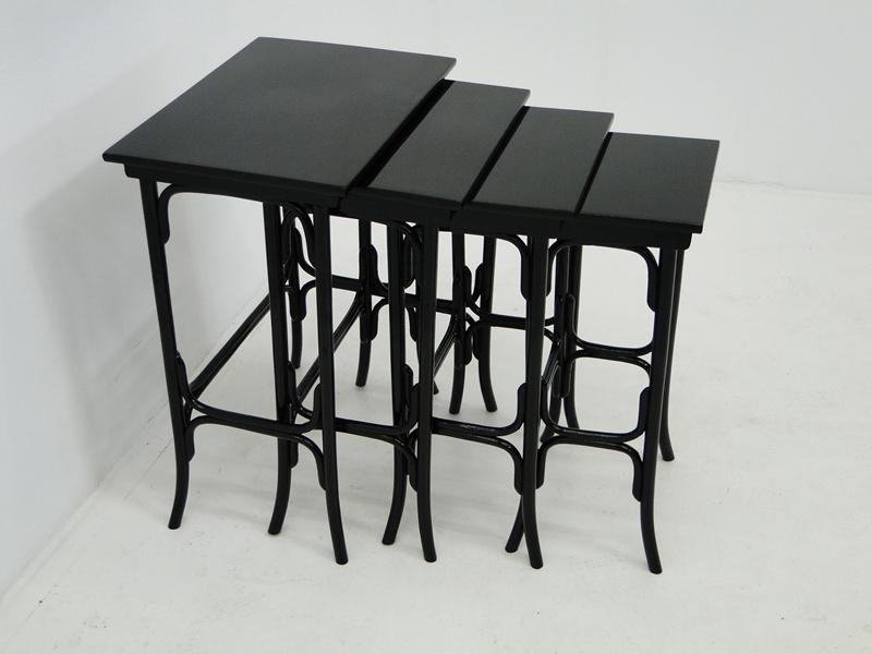 der artikel mit der oldthing id 39 25565602 39 ist aktuell nicht lieferbar. Black Bedroom Furniture Sets. Home Design Ideas