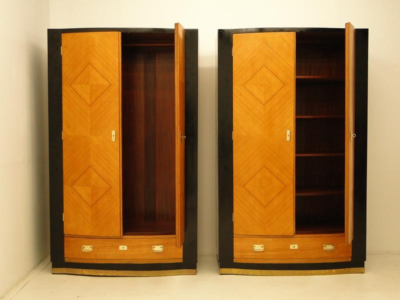 der artikel mit der oldthing id 39 25793533 39 ist aktuell nicht lieferbar. Black Bedroom Furniture Sets. Home Design Ideas