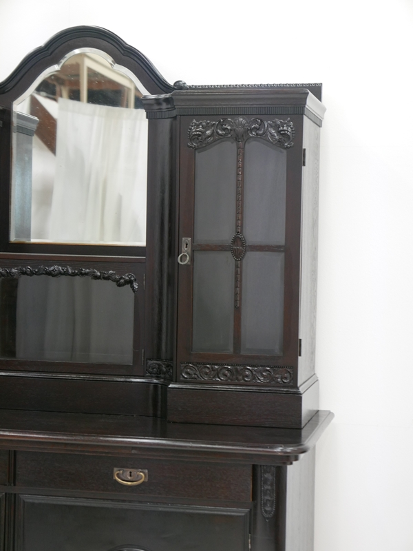 der artikel mit der oldthing id 39 26213719 39 ist aktuell nicht lieferbar. Black Bedroom Furniture Sets. Home Design Ideas