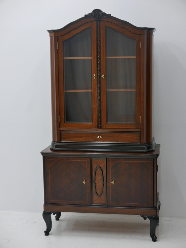 der artikel mit der oldthing id 39 25457017 39 ist aktuell. Black Bedroom Furniture Sets. Home Design Ideas