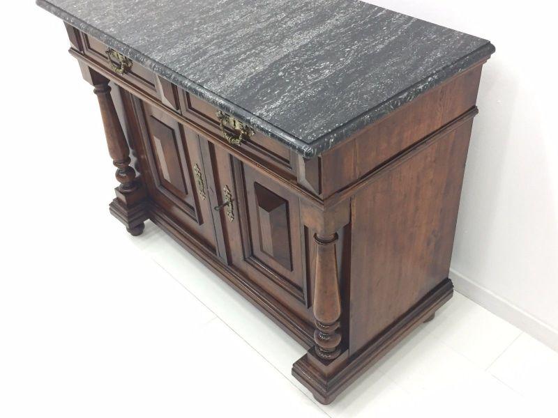der artikel mit der oldthing id 39 26451120 39 ist aktuell nicht lieferbar. Black Bedroom Furniture Sets. Home Design Ideas