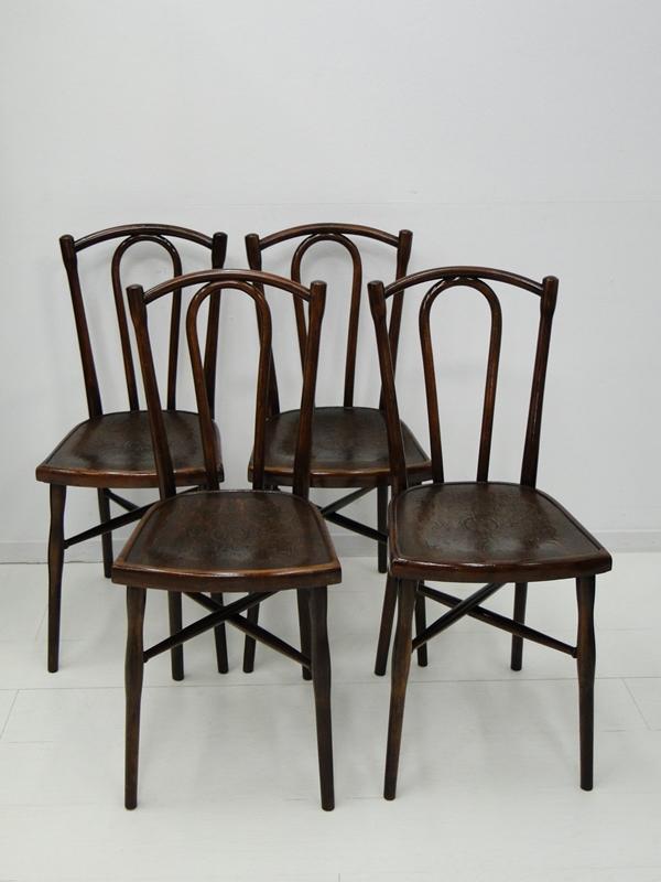 der artikel mit der oldthing id 39 26653081 39 ist aktuell nicht lieferbar. Black Bedroom Furniture Sets. Home Design Ideas