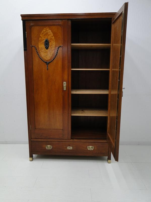 der artikel mit der oldthing id 39 27087931 39 ist aktuell nicht lieferbar. Black Bedroom Furniture Sets. Home Design Ideas