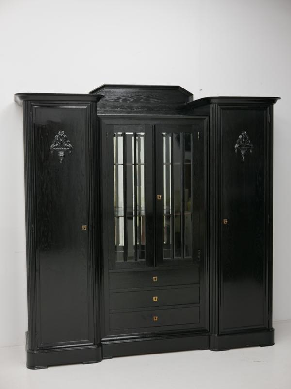 der artikel mit der oldthing id 39 27246475 39 ist aktuell nicht lieferbar. Black Bedroom Furniture Sets. Home Design Ideas