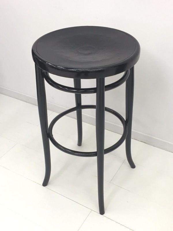der artikel mit der oldthing id 39 27246579 39 ist aktuell nicht lieferbar. Black Bedroom Furniture Sets. Home Design Ideas