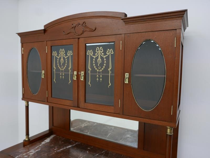 der artikel mit der oldthing id 39 27246598 39 ist aktuell nicht lieferbar. Black Bedroom Furniture Sets. Home Design Ideas