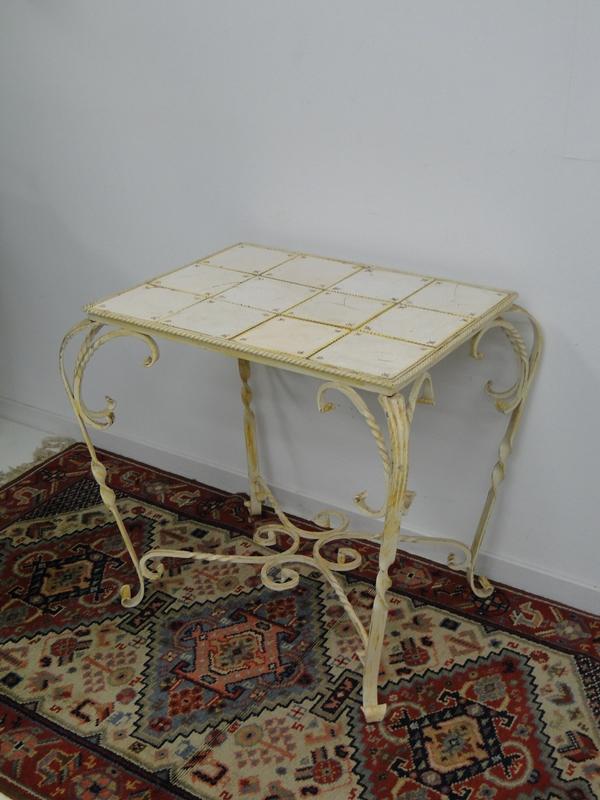 der artikel mit der oldthing id 39 27246637 39 ist aktuell. Black Bedroom Furniture Sets. Home Design Ideas