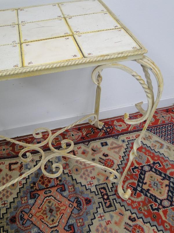 der artikel mit der oldthing id 39 27246637 39 ist aktuell nicht lieferbar. Black Bedroom Furniture Sets. Home Design Ideas
