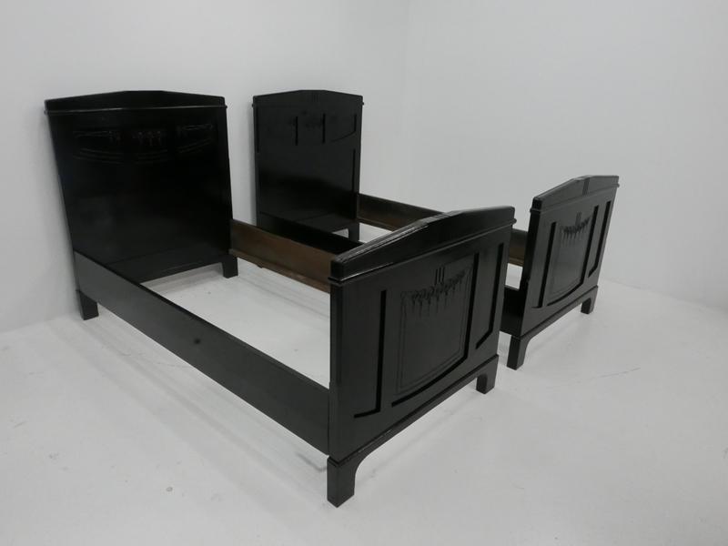 der artikel mit der oldthing id 39 27246665 39 ist aktuell nicht lieferbar. Black Bedroom Furniture Sets. Home Design Ideas