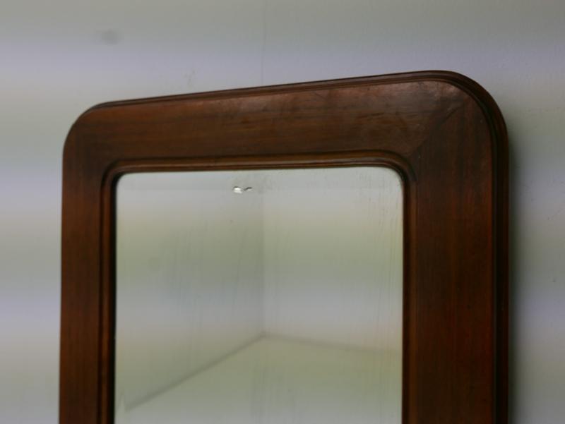 Art Deco Spiegel : Der artikel mit der oldthing id ist aktuell nicht