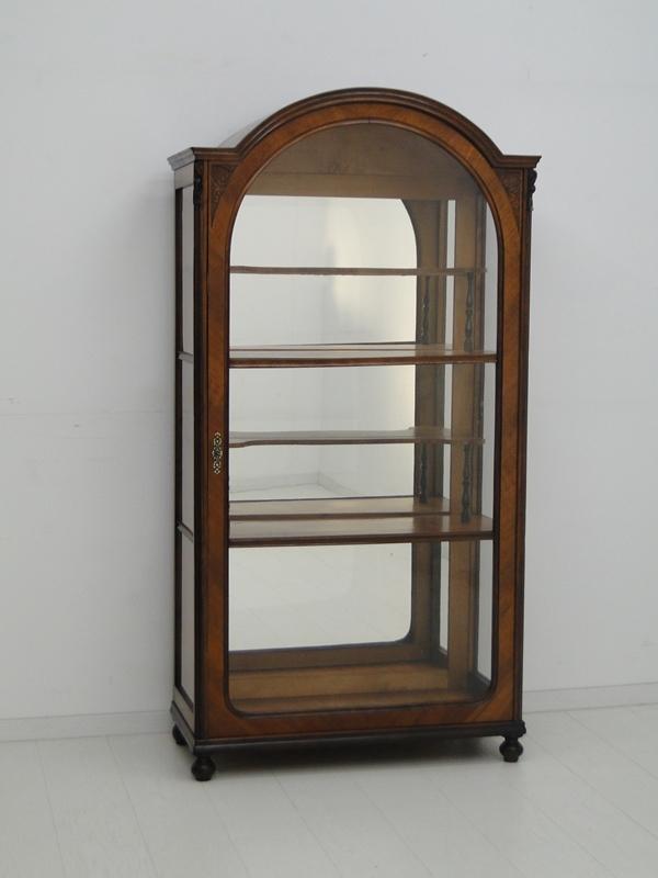 der artikel mit der oldthing id 39 27425988 39 ist aktuell nicht lieferbar. Black Bedroom Furniture Sets. Home Design Ideas