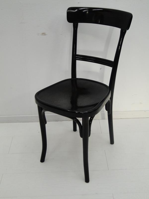 Der artikel mit der oldthing id 39 27425990 39 ist aktuell for Sessel artikel