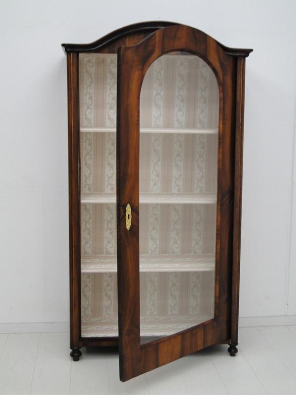 der artikel mit der oldthing id 39 27425996 39 ist aktuell ausverkauft. Black Bedroom Furniture Sets. Home Design Ideas