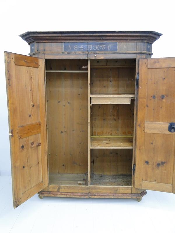 der artikel mit der oldthing id 39 27498053 39 ist aktuell nicht lieferbar. Black Bedroom Furniture Sets. Home Design Ideas