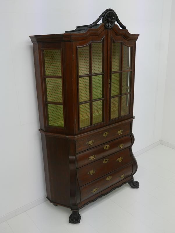 der artikel mit der oldthing id 39 27519341 39 ist aktuell ausverkauft. Black Bedroom Furniture Sets. Home Design Ideas
