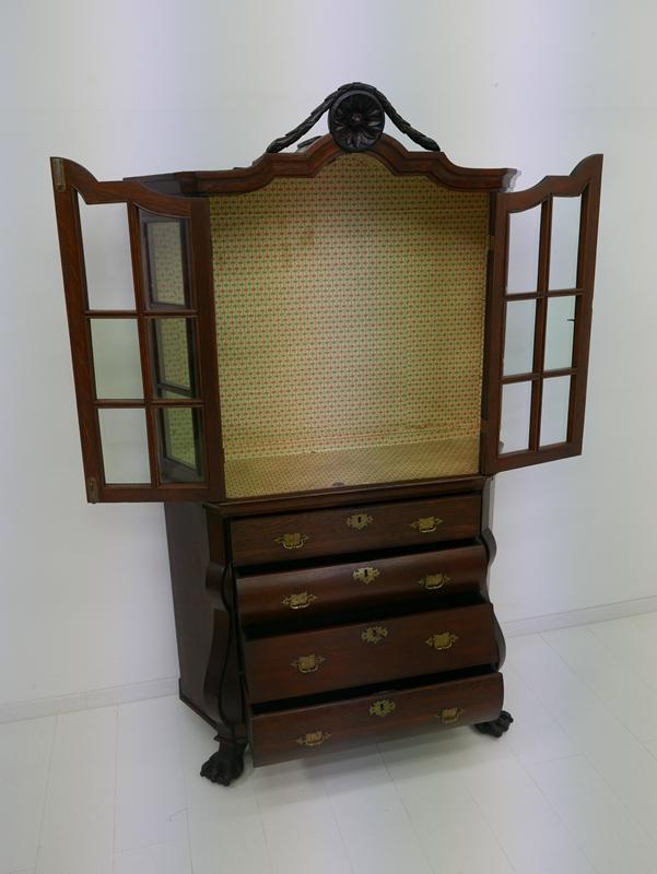 der artikel mit der oldthing id 39 27519341 39 ist aktuell. Black Bedroom Furniture Sets. Home Design Ideas