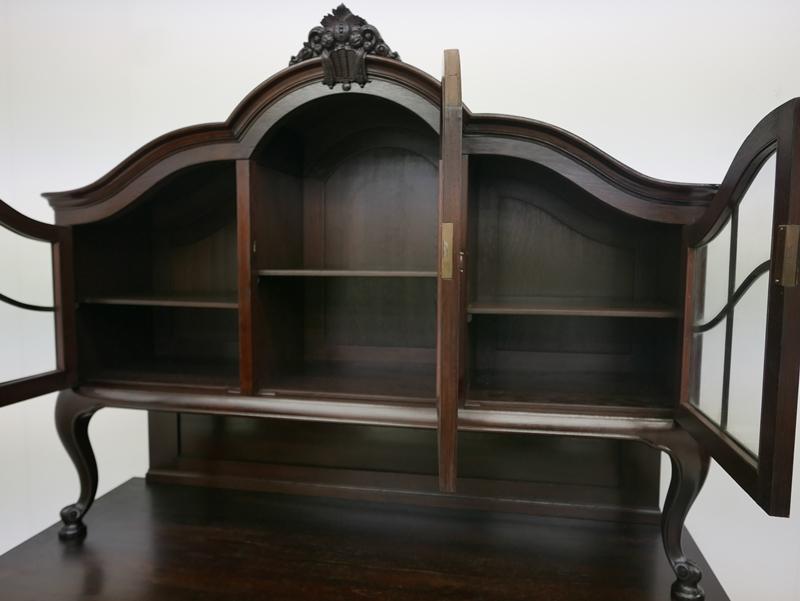 der artikel mit der oldthing id 39 27519345 39 ist aktuell nicht lieferbar. Black Bedroom Furniture Sets. Home Design Ideas