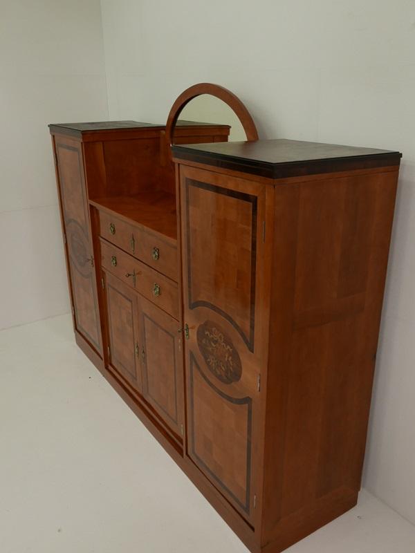der artikel mit der oldthing id 39 27586333 39 ist aktuell ausverkauft. Black Bedroom Furniture Sets. Home Design Ideas