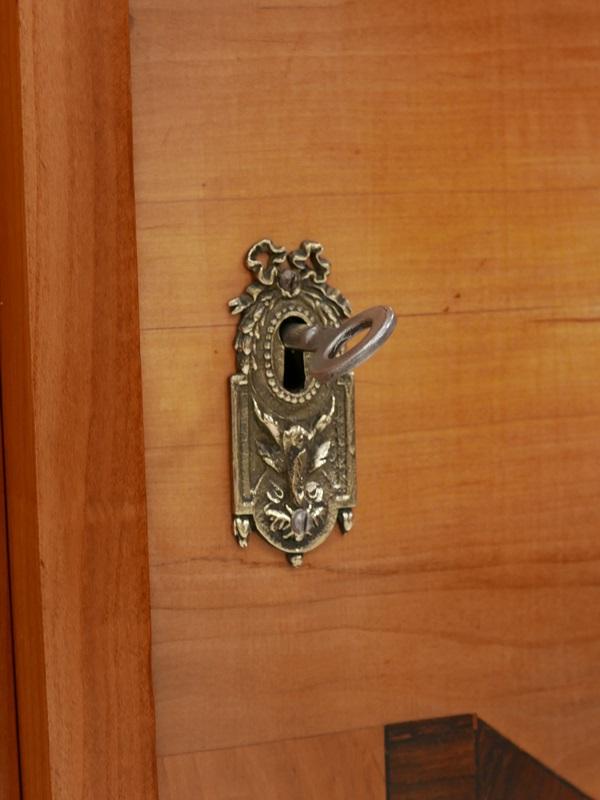 der artikel mit der oldthing id 39 27586333 39 ist aktuell nicht lieferbar. Black Bedroom Furniture Sets. Home Design Ideas