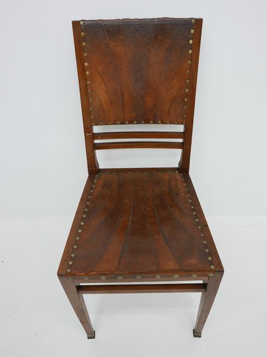 Der artikel mit der oldthing id 39 27586344 39 ist aktuell for Sessel artikel