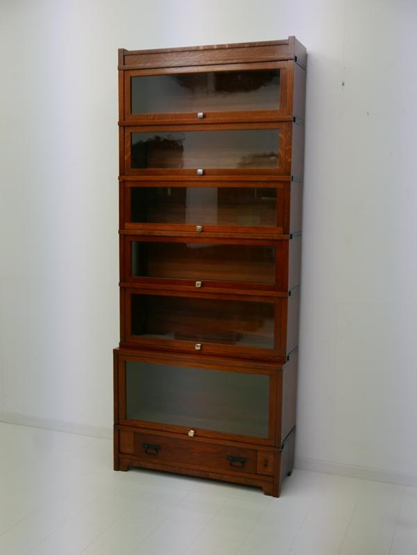 der artikel mit der oldthing id 39 27586387 39 ist aktuell nicht lieferbar. Black Bedroom Furniture Sets. Home Design Ideas